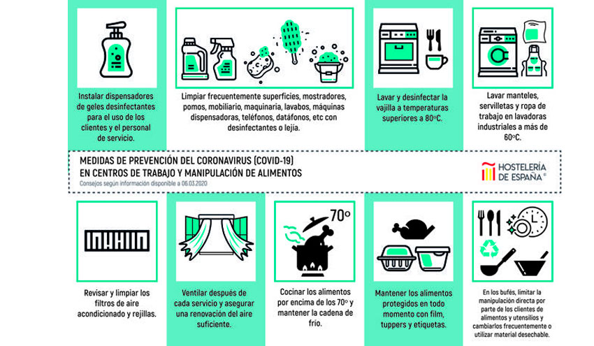 consejos-desinfeccion-coronavirus