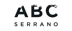 Sanidad Ambiental 360 ABC Serrano
