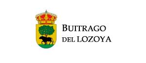 Sanidad Ambiental 360 Ayto Buitrago Lozoya