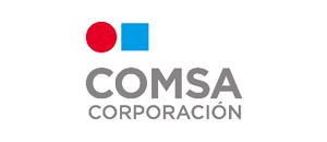 COMSA-CORPORACION Sanidad Ambiental 360