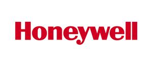 Honeywell Sanidad Ambiental 360