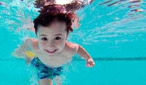 analisis agua piscinas balnearios spa