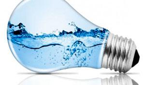 gestion sostenible agua empresas